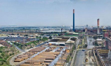 ArcelorMittal может уйти из Италии