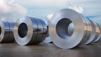 Металлургическое лобби США радо началу расследования импорта электротехнической стали