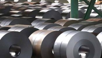 MEPS: Производство нержавеющей стали в мире в 2020 году снизится на 10%