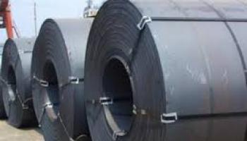 ЕС начал новое антидемпинговое расследование в отношении горячекатаных стальных рулонов из Турции