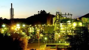 ArcelorMittal откладывает инвестиционные проекты в Бразилии и Мексике