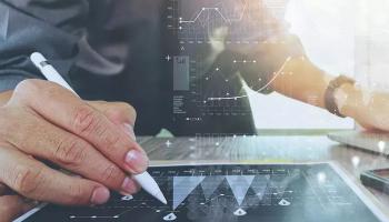 «Северсталь» разрабатывает цифровые решения для моделирования производства новых продуктов
