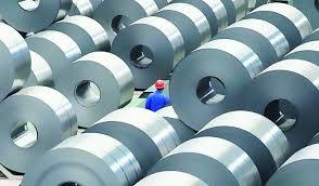 Страны ЕС одобрили новый порядок квотирования импорта стали