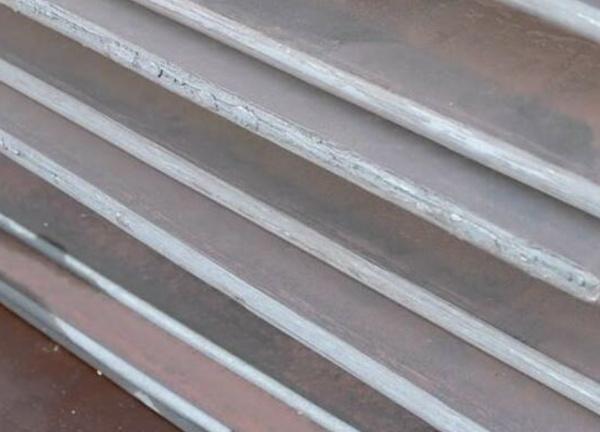 ММК представляет линейку высокопрочных сталей для рынка металлоконструкций