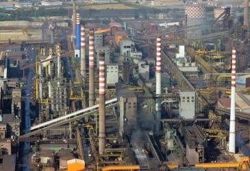 Новый конфликт вокруг ArcelorMittal Italia