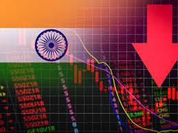 Падение спроса на сталь в Индии оценивается во втором квартале в 65%