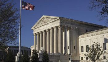 Верховный суд США поставил точку в оспаривании тарифов на сталь и алюминий