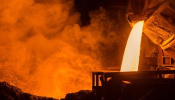 Выплавка стали в Японии сократится на 18 - 20 миллионов тонн в год