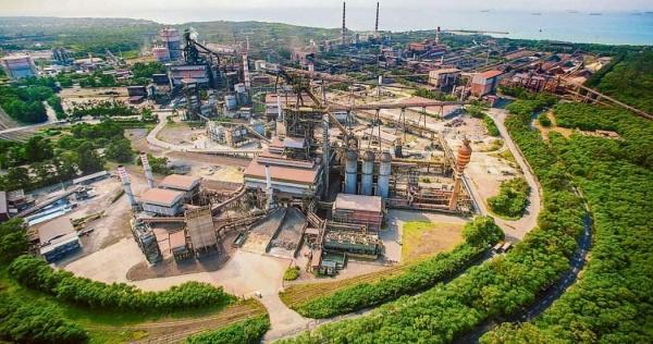 ArcelorMittal вернет в строй доменную печь на бразильском меткомбинате