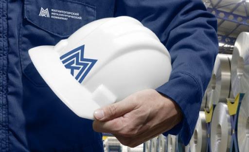 ММК и WEPUKO Pahnke подписали контракт на поставку установок гидросбива