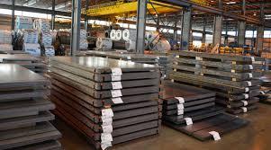 Продукция бельгийских заводов НЛМК будет облагаться меньшими пошлинами в США