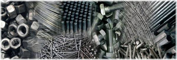 ММК-МЕТИЗ: освоено производство уникальной сварочной проволоки