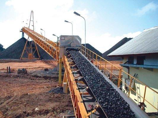 Иран продолжает увеличивать производство стали