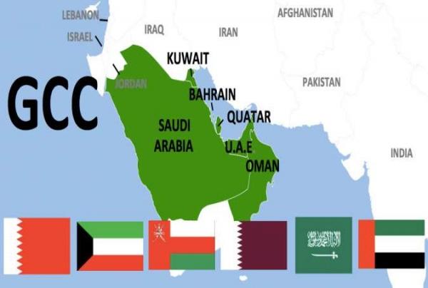 Страны Персидского залива будут обсуждать меры по ограничению импорта стали