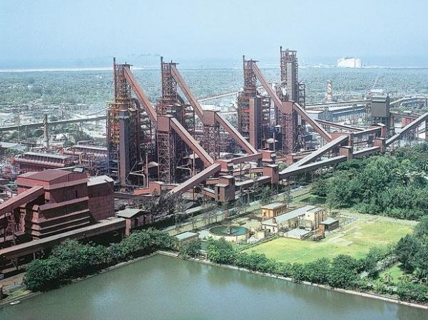 ArcelorMittal и Nippon Steel вложат дополнительные средства в индийский актив