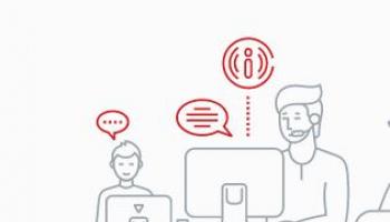 «Северсталь», Mastercard и Яндекс.Касса запустили проект по приему оплаты заказов банковскими бизнес-картами