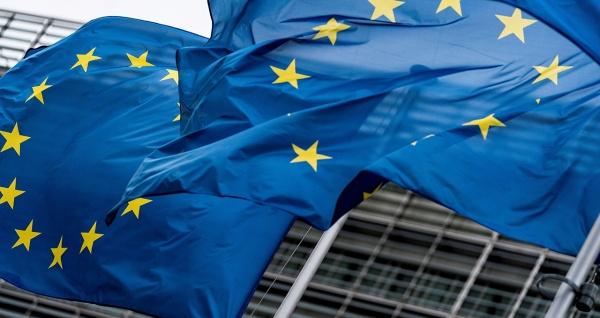 В ЕС вступили в силу новые квоты на импорт стали
