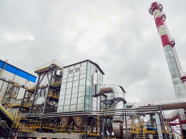 Яковлевский ГОК Северстали завершает испытания комплекса сушки руды стоимостью около 3 млрд руб.