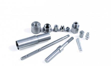 Корейская Posco освоила выпуск бессвинцовой автоматной стали