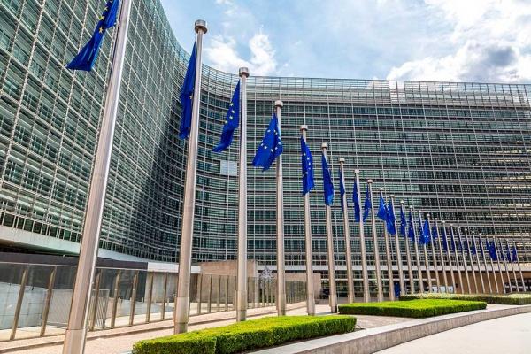 В Евросоюзе исчерпаны 15 квот на импорт стальной продукции