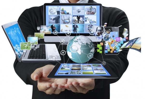 ММК развивает промышленный интернет вещей