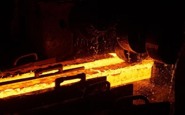 Северсталь подписала контракт  на поставку оборудования для строительства  сортопроволочного стана