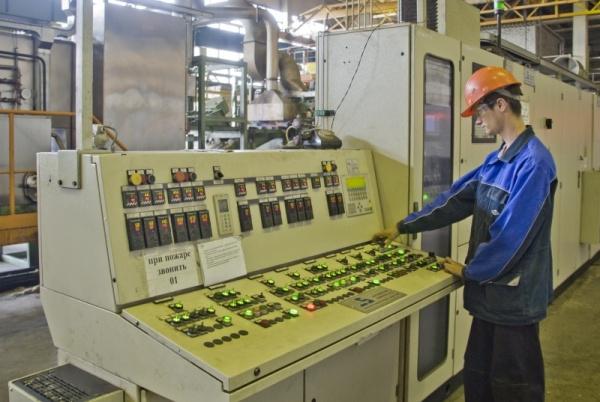 ММК-МЕТИЗ возобновляет поставки калиброванного проката для АВТОВАЗа
