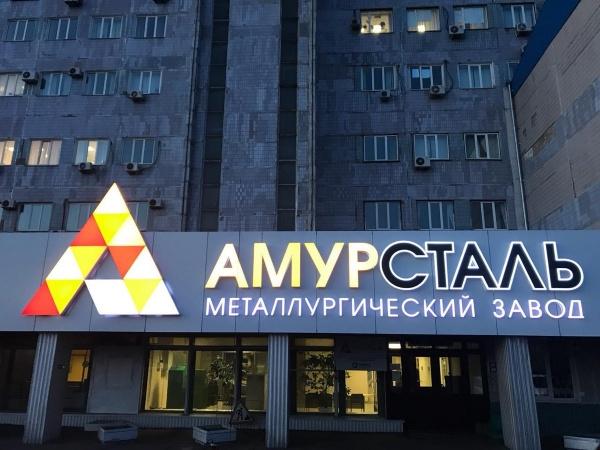 МСП банк намерен обанкротить актив собственников Амурстали