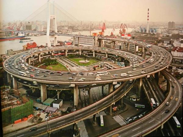 Потребление стали в Китае возрастет благодаря инфраструктурному строительству