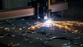 НЛМК выполнил специальный заказ российских машиностроителей