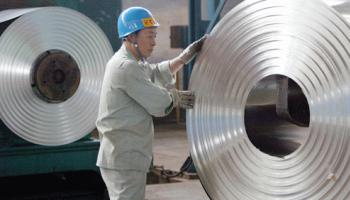 Tokyo Steel не рискнула повысить цены на металлопродукцию в сентябре