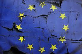 Eurofer оценивает масштабы падения спроса на сталь в ЕС в 2020 г.