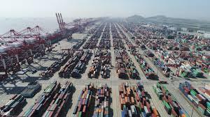 Baowu прогнозирует 4%-й рост производства стали в КНР в 2020 г.