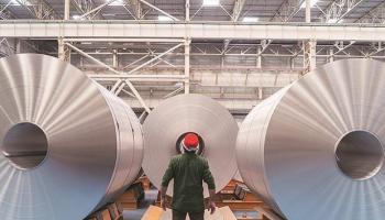 Nippon Steel будет расширяться за рубежом, но не в Японии